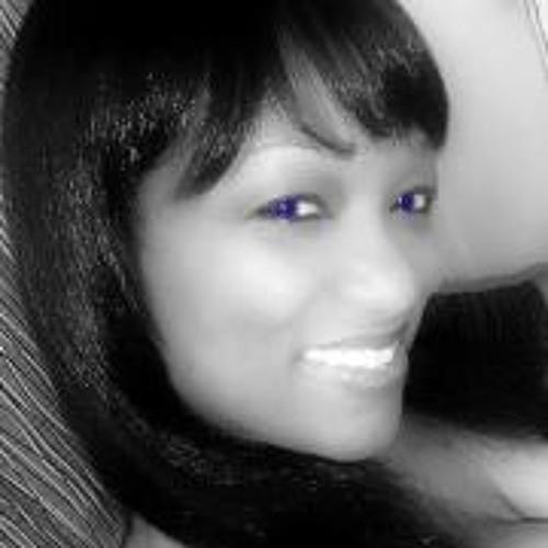 Oretha Currie's avatar