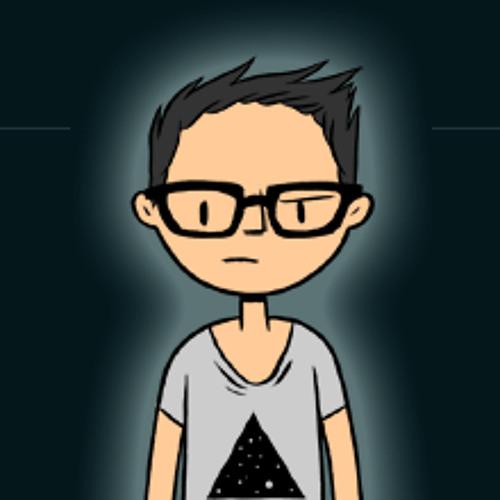 Moon Yi's avatar