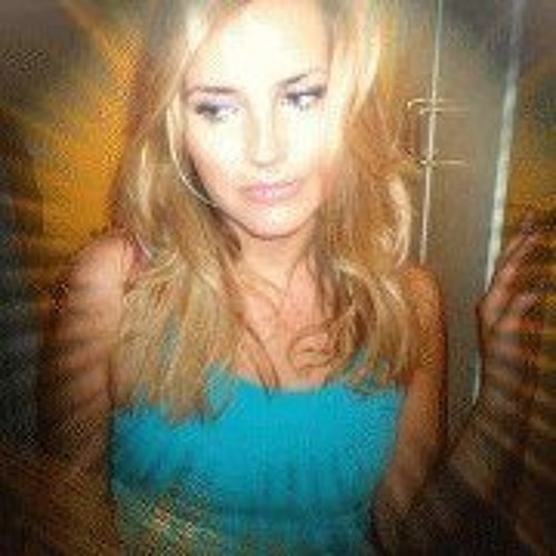 Shannon Sabelline's avatar