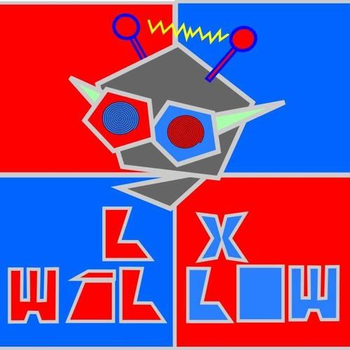LX Willow's avatar