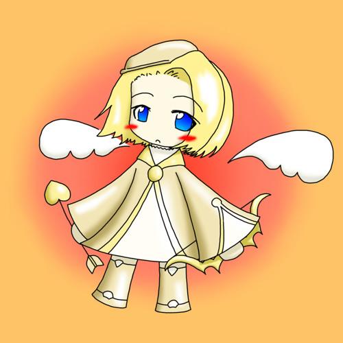 LA2LY's avatar