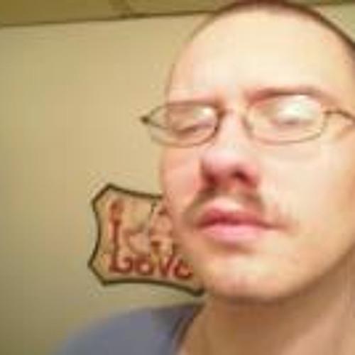 BrianH1988's avatar