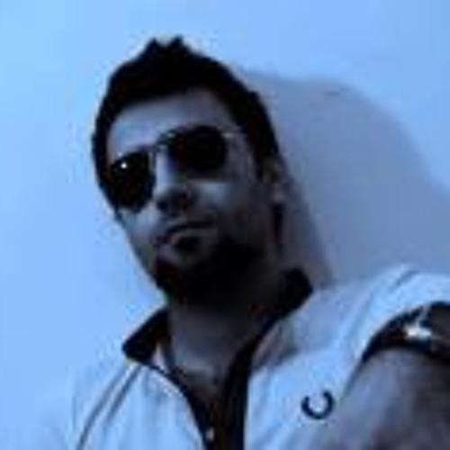 Umer Akber's avatar
