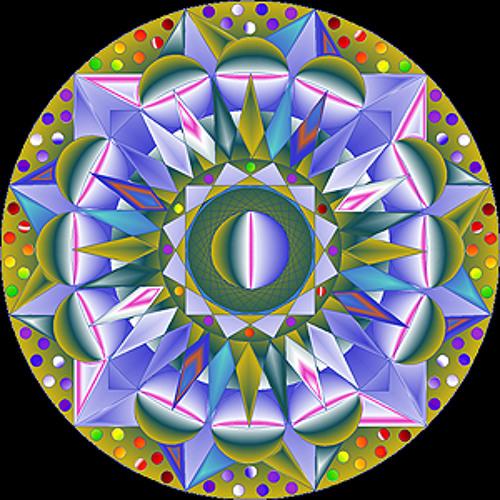 Wizdimism's avatar