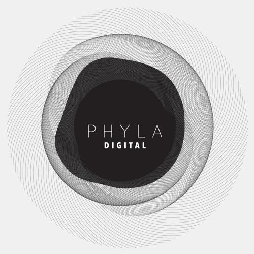 phyla's avatar