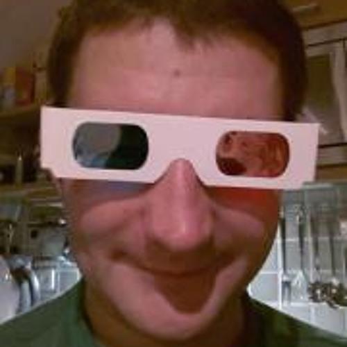 Kalvi Jungenberg's avatar