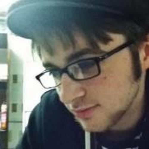 insanitywolf13's avatar