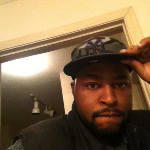 Swerv83's avatar