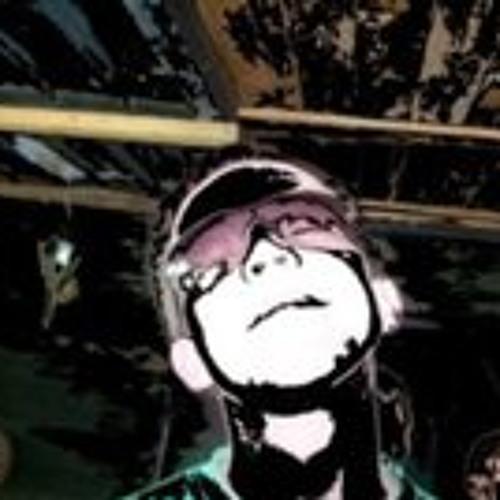 Piotr Nowicki 4's avatar