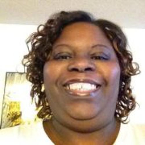 Ronie Ferdiand Miller's avatar