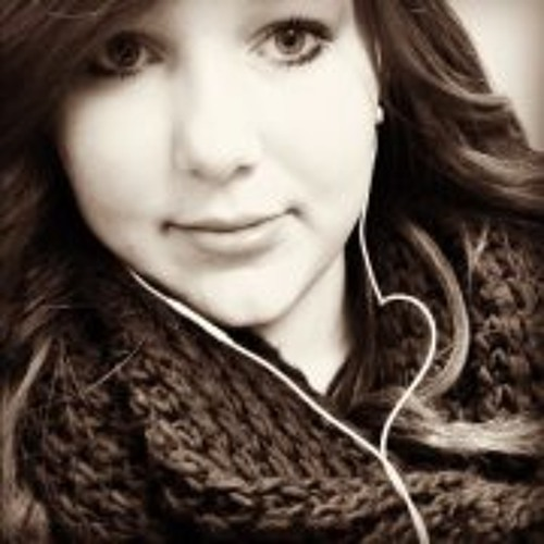 Julia Penz's avatar
