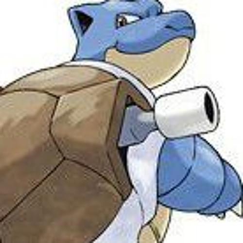 Austin Zachary's avatar
