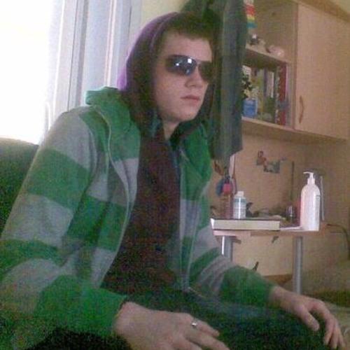 DJ WeeD's avatar