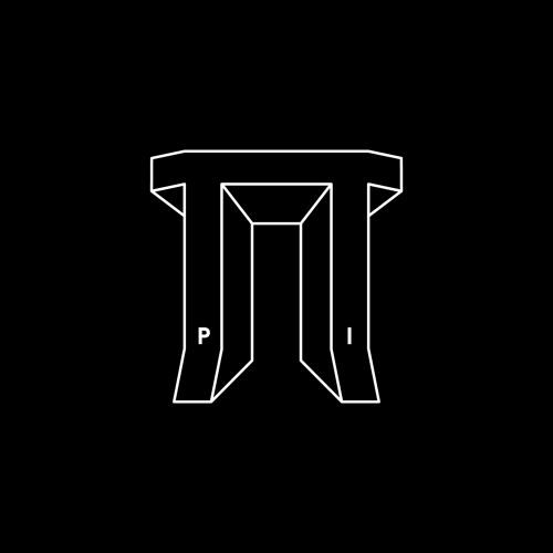 Antoine - Π (Makila Prod)'s avatar