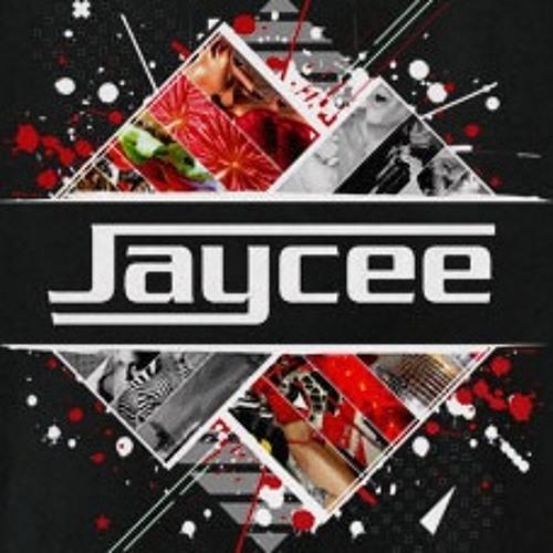 Jaycee1's avatar