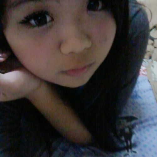 Dj ying's avatar