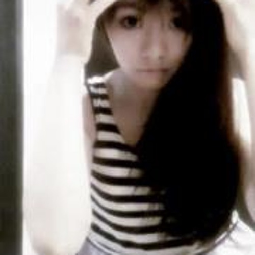 Hedy Xie's avatar