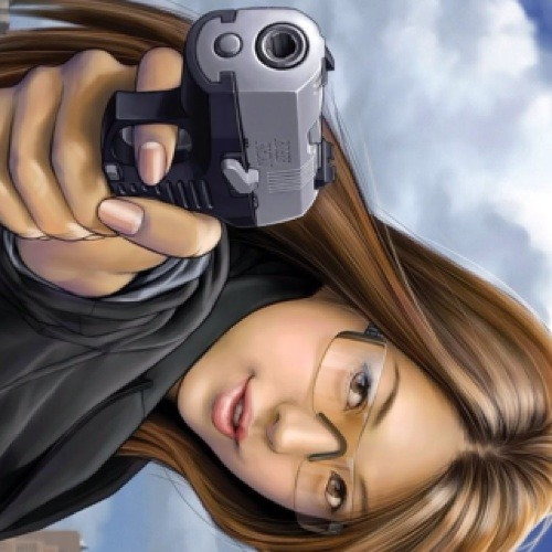 XswagX's avatar