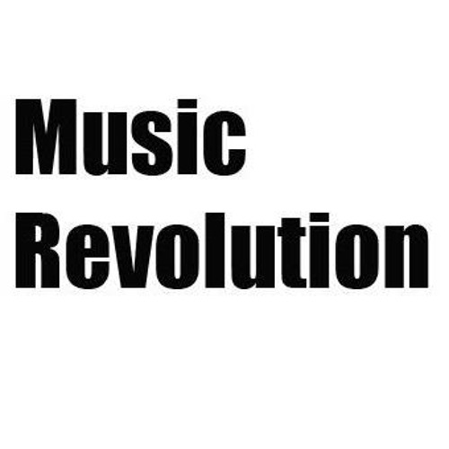 Music Revolution Up's avatar