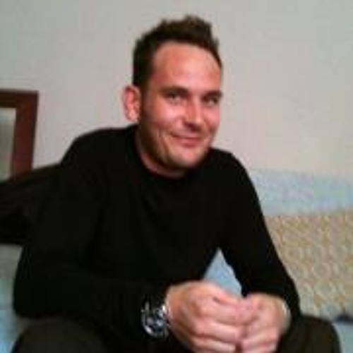 Luke Sam Smith's avatar