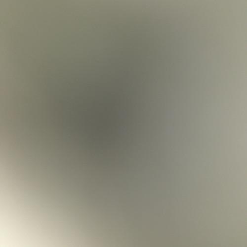 öliksaäger's avatar