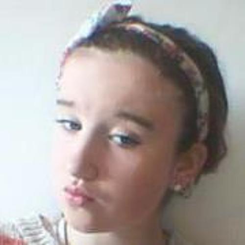 Emily Kelly 12's avatar