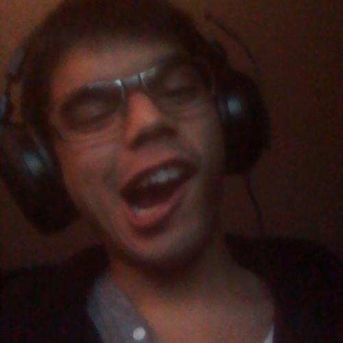 gringo uno's avatar