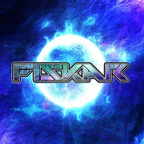 Fiskar's avatar