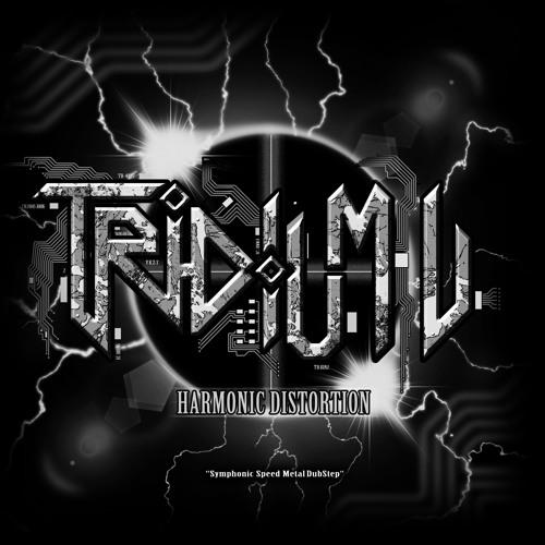 Tridium V's avatar