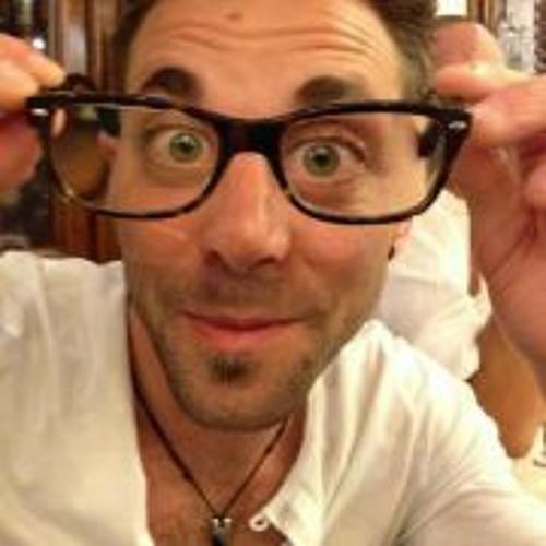 Rudy Ceria's avatar