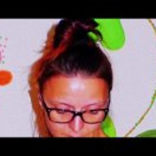 Andrea Siegl's avatar