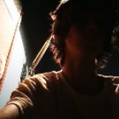 Peter Facundo's avatar