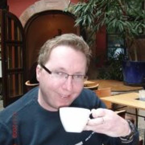 Mathias Braune 1's avatar
