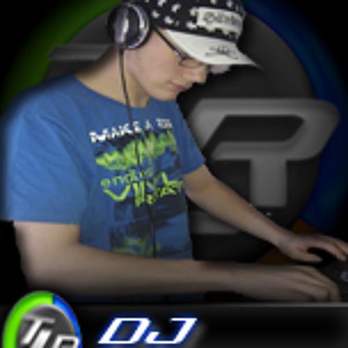 Dusistrike's avatar