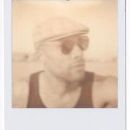 Arthur Schotsborg's avatar