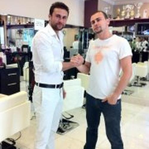Sahin Duman's avatar