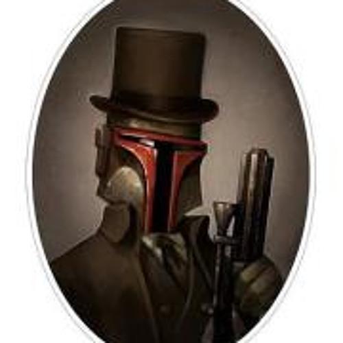 theflyingcouch's avatar
