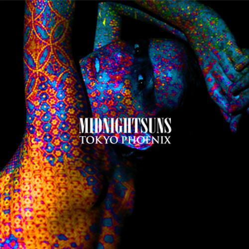 Midnight-Suns's avatar