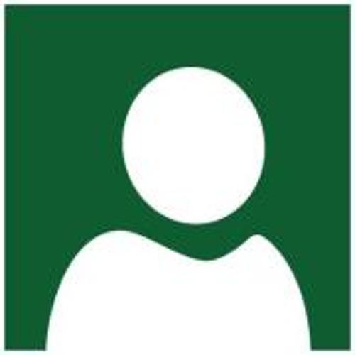 Gustavo Borges 17's avatar