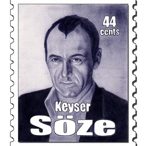 keysersozeh's avatar