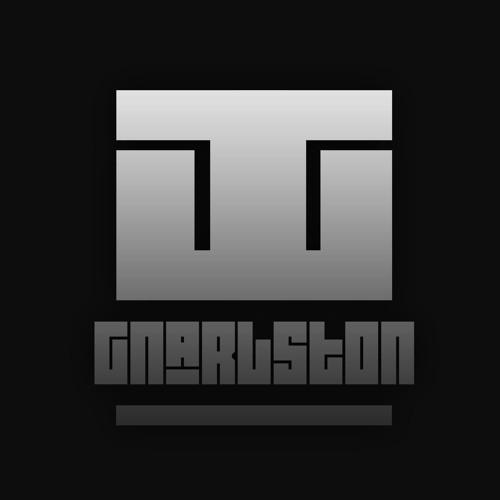 Gnarlston's avatar