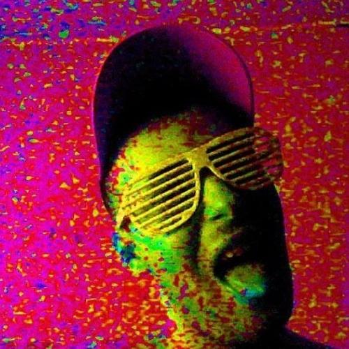 Luke Zi's avatar