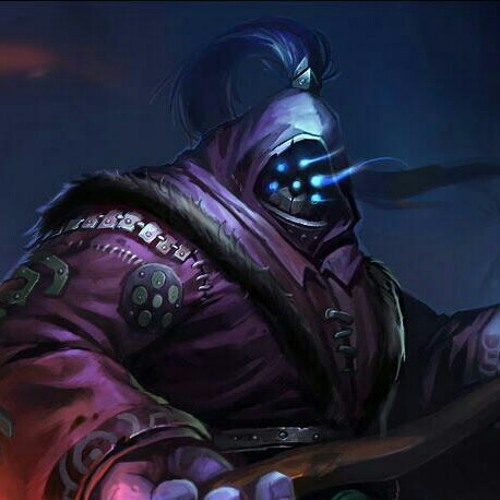 peatpod's avatar