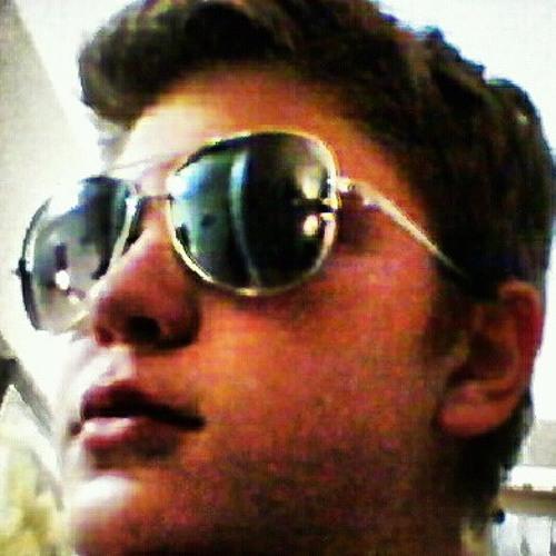 migilyto's avatar
