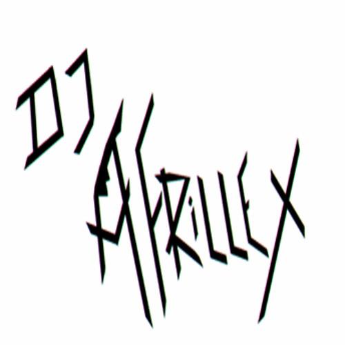 AFRILLEX FREEDJ's avatar