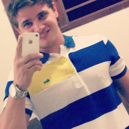 Leandromelo1's avatar