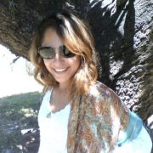 Myrian Gomes Dos Santos's avatar
