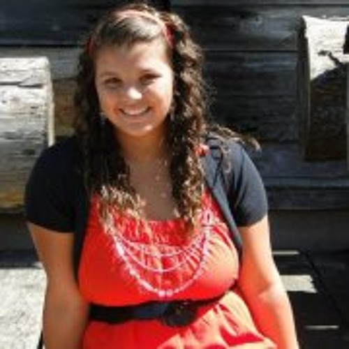 Letti Rivera's avatar