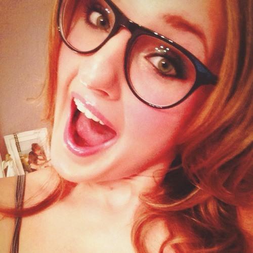 Ariane Taube's avatar