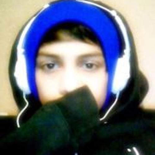 Joshua Muñoz Tkd's avatar
